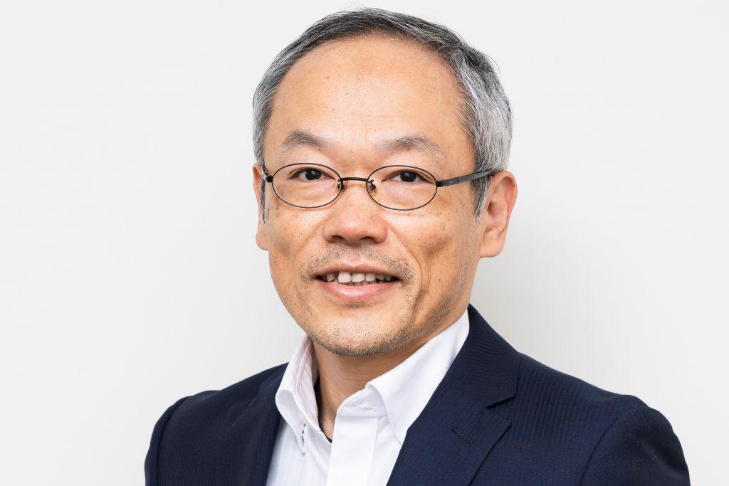 OHASHI, Hiroshi/大橋 弘