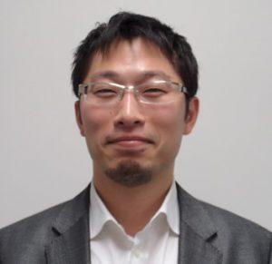 Taka Tsuda Profile