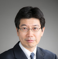 Toshiaki Iizuka