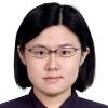 Zhao Xinzhi