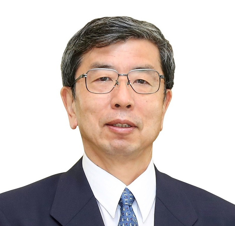NAKAO, Takehiko/中尾 武彦