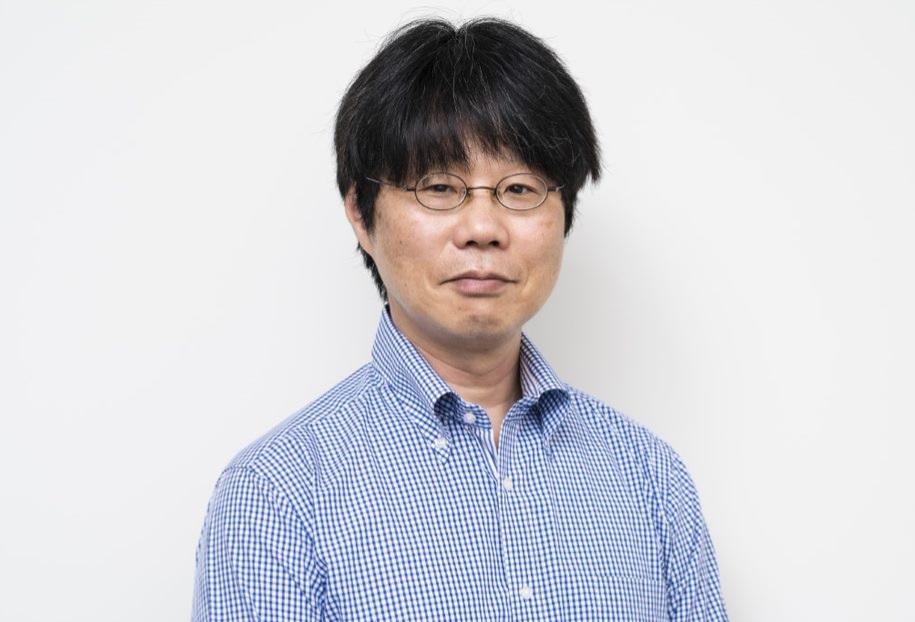 OGAWA, Hikaru/小川 光